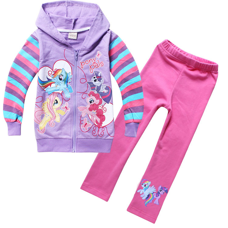 Find great deals on eBay for my little pony clothes women. Shop with confidence.