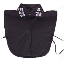 wholesale shirt collar accessories