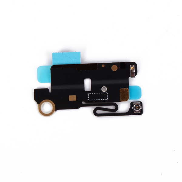 WiFi Antenna Signal Flex Cable Ribbon Replacement Parts for Apple iPhone 5S A57(China (Mainland))
