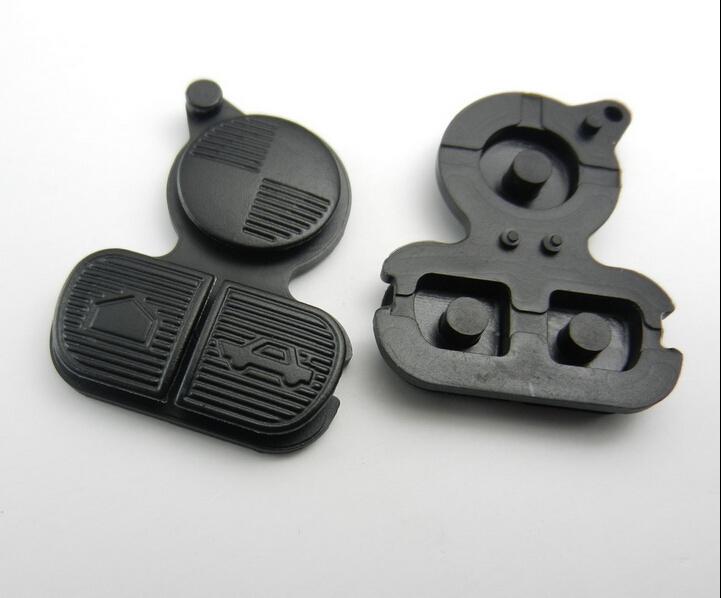Супер качество 3 кнопки замена дистанционного брелока кнопками площадку для серии BMW 3 5 7 E38 E39 E36 Z3 Z4 Z8 X3 X5 oxygen sensor lambda for bmw 3 5 7 8 series x3 x5 z3 z4 z8
