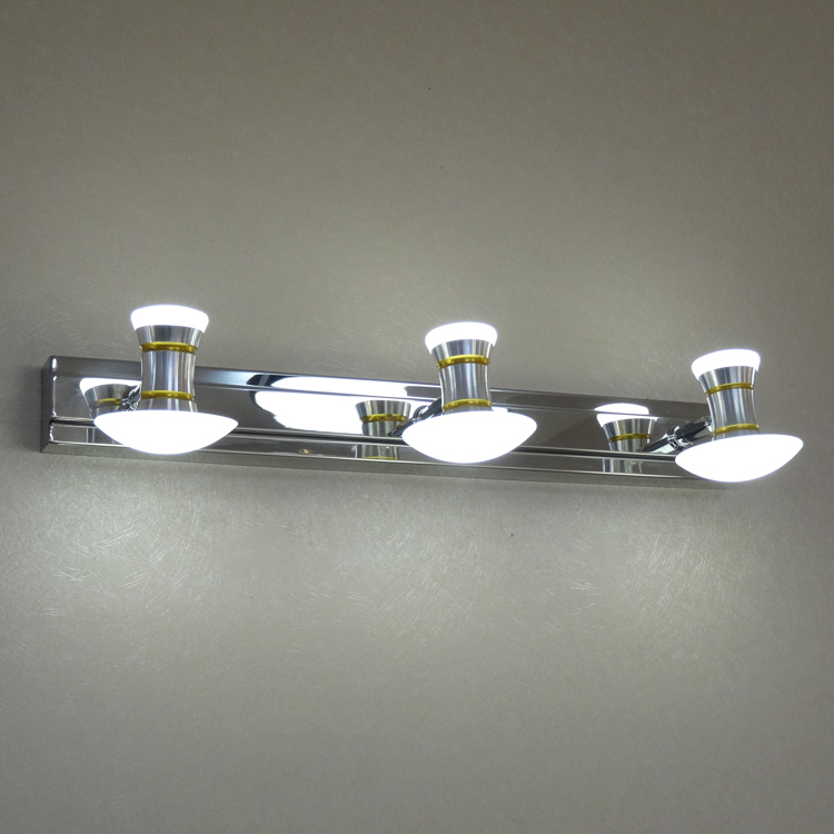 Bathroom Vanity Lights Hotel : Bathroom vanity mirror lights LED wall lamp wall lamp bedside lamp Hotel Bathroom Lights and ...