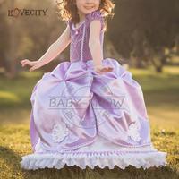Платье для девочек Frozen Baby ,