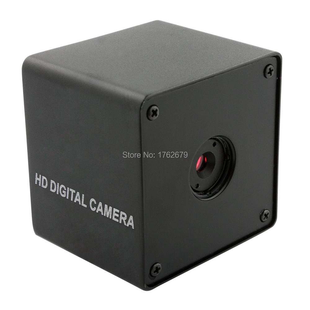 Auto focus 5mp black Full HD mini survillance box endoscope usb camera OV5640 ELP-USB500W02M-AFC30K<br><br>Aliexpress