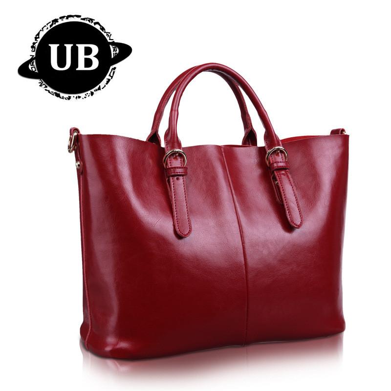 2016 Famous Brand Genuine Leather Bags For Women Tassel Designer Handbags High Quality Vintage Women Messenger Bags Fringe J775<br>