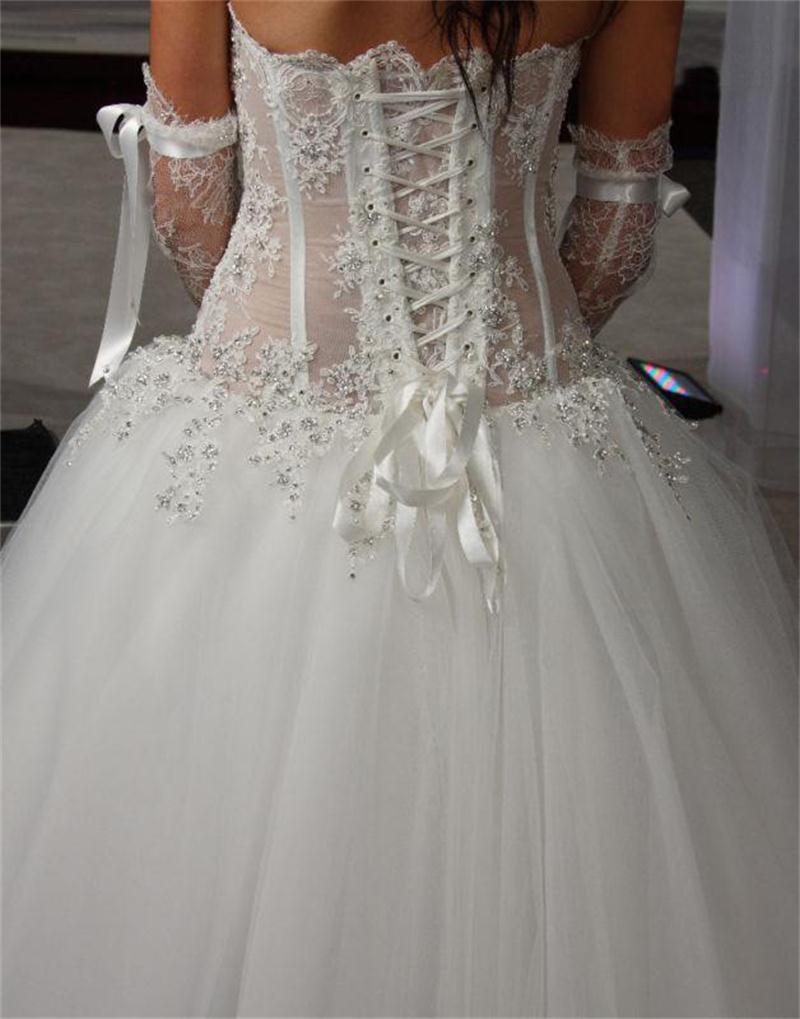 Wedding Dresses For Rent Dublin : Wedding dress stores in logan ut flower girl dresses