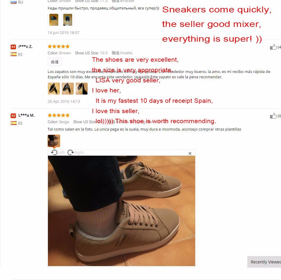 Free shipping Casual Shoes For Men Fashion Recreational Shoe Male Canvas Man Winter Fashion Man Casual Shoes Men's Shoes