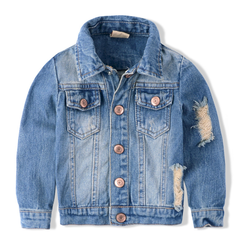 Shop American Eagle Outfitters for men's and women's jeans, T's, shoes and more. All styles are available in additional sizes only at pimpfilmzcq.cf