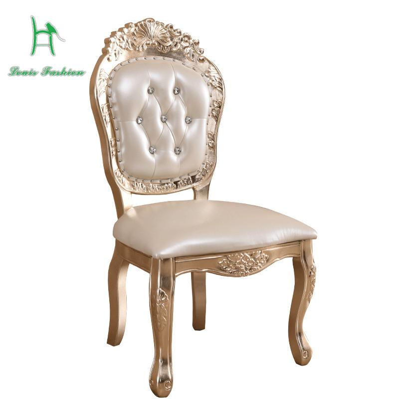 Promoción de americano muebles fabricados   compra americano ...