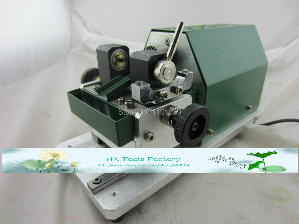 Hight quality Jewelry /pearl Drill Tool,Precious Stone Beads Driller machine<br>