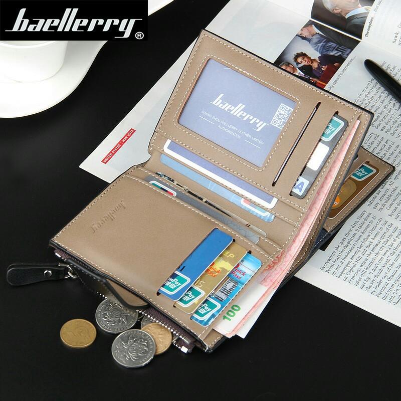 fashing-men-wallets-men-small-wallets-male-money-2-color-man-wallets-carteiras-masculina-portefeuille-homem-purse-portemonnee