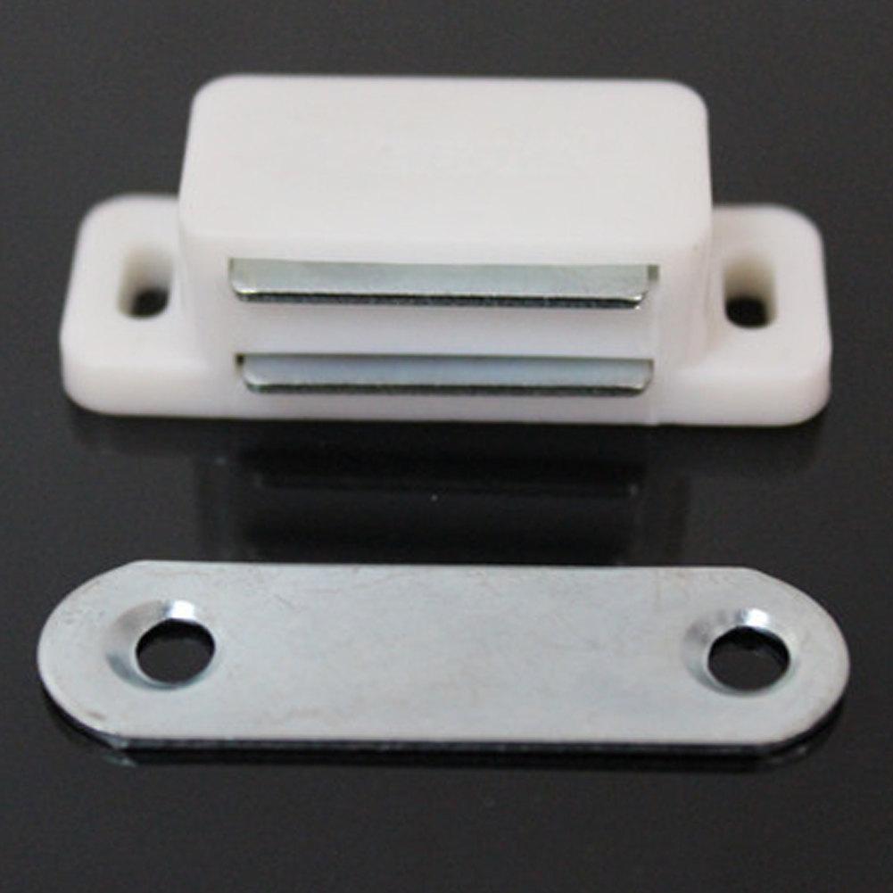 Cupboard Door Magnets & Interior : Replacing Doors Traditional ...