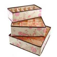 wholesale socks box