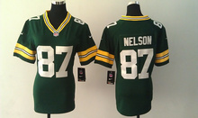2016 Women Ladies Green Bay Packers,Aaron Rodgers,eddie lacy,Randall Cobb,Montgomery,Clay Matthews,camouflage(China (Mainland))