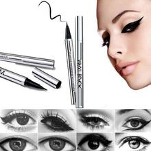 Buy 1Pcs Waterproof Eyeliner Pencil Long Lasting Eye Pencil Beauty Cosmetics Eyeliner Pen Makeup Eye Liner Pen Kit BO for $1.52 in AliExpress store