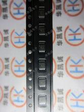 Buy Free 20pcs/lot Free BCD AP2820CMMTR-G1 MSOP8 2820C new original for $4.34 in AliExpress store