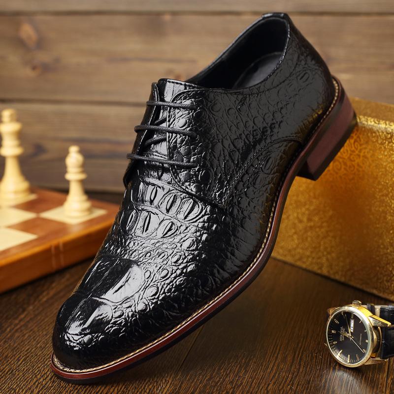 Online Get Cheap Men Dress Shoes Sale -Aliexpress.com | Alibaba Group