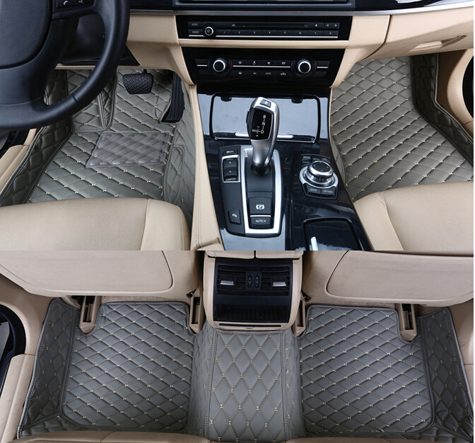 2015 newly custom special floor mats for mercedes benz s 350l w222. Cars Review. Best American Auto & Cars Review