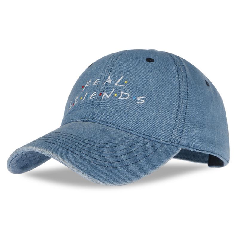 branded baseball caps (16)