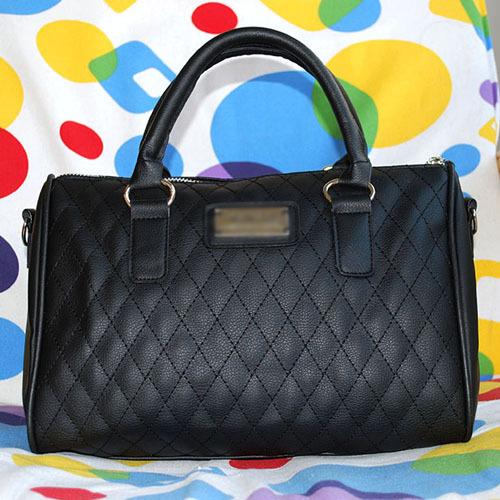 Сумка Shoulder bag  1 zipit сумка medium shoulder bag