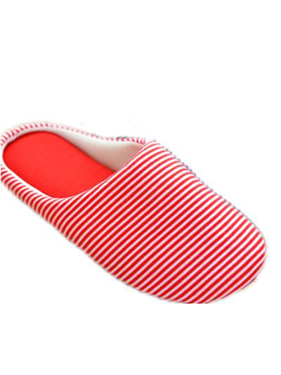 Cotton Slipper Suede Sole House Slipper Women/Men Winter Indoor Footwear Foot Warmer Women EU36-39 US5-8.5 Men EU40-43 US7.5-9 <br><br>Aliexpress