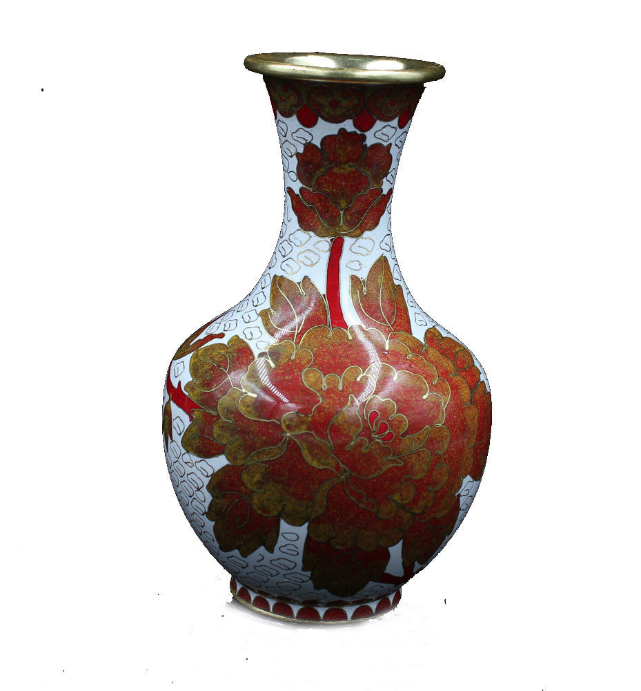 Online Buy Wholesale Copper Vases From China Copper Vases