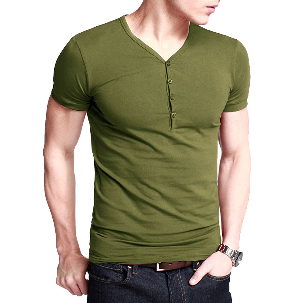 Buy men 39 s t shirts short sleeve 2016 for Architecture t shirts