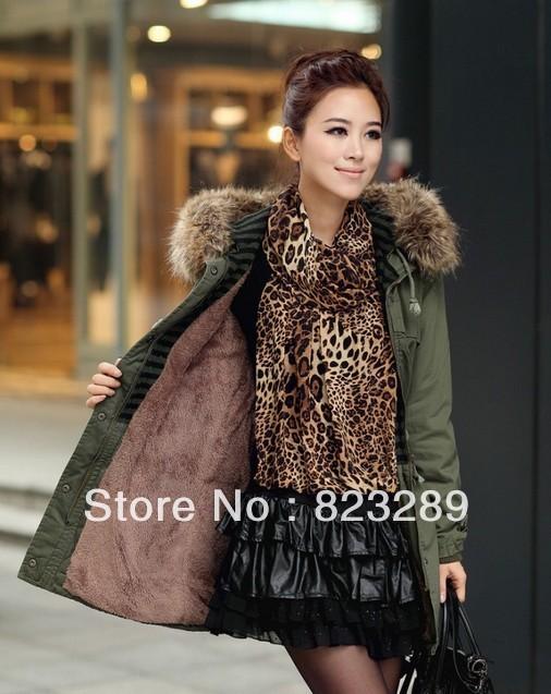 Женская верхняя одежда зима Самара