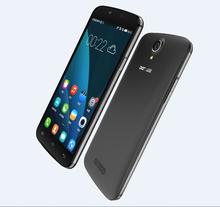 64-bit Quad Core Original Doogee X6 Pro 5.5'' HD IPS 4G LTE Android 5.1 MT6735 1280x720p Mobile Phone 2GB RAM+16GB ROM 5MP
