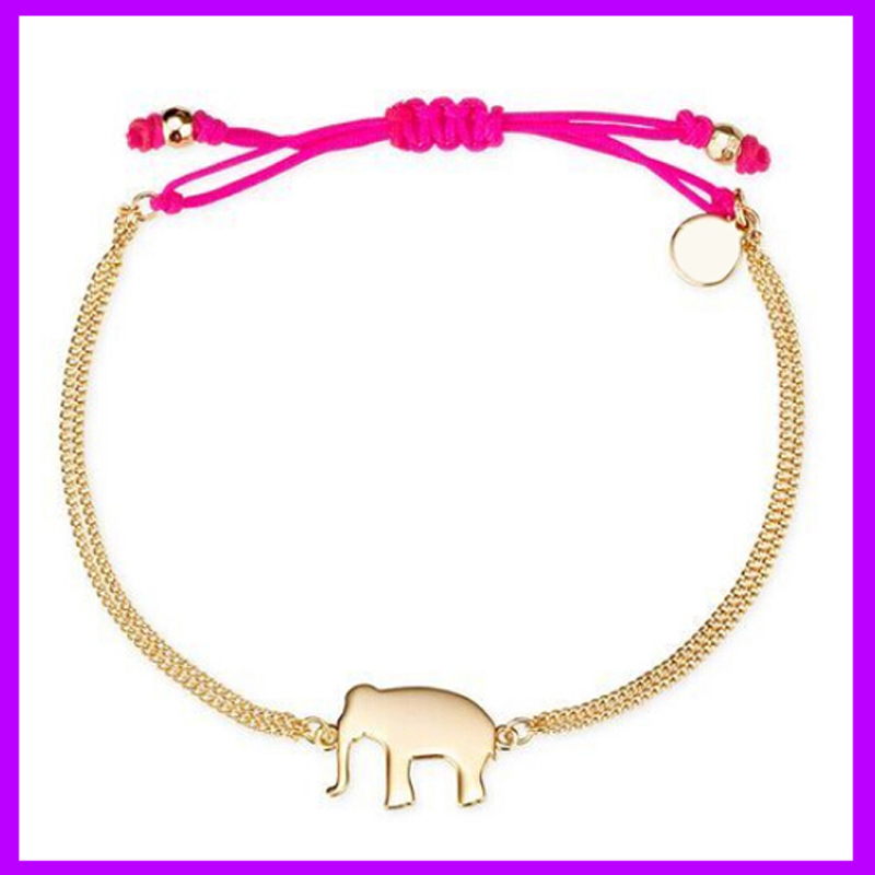 New brand letter sd stella bijoux wishing bracelets for Stella and dot jewelry wholesale