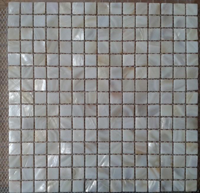 envo gratis madre de pearl shell mosaico azulejo bao azulejos natural blanco mop shell mosaico de