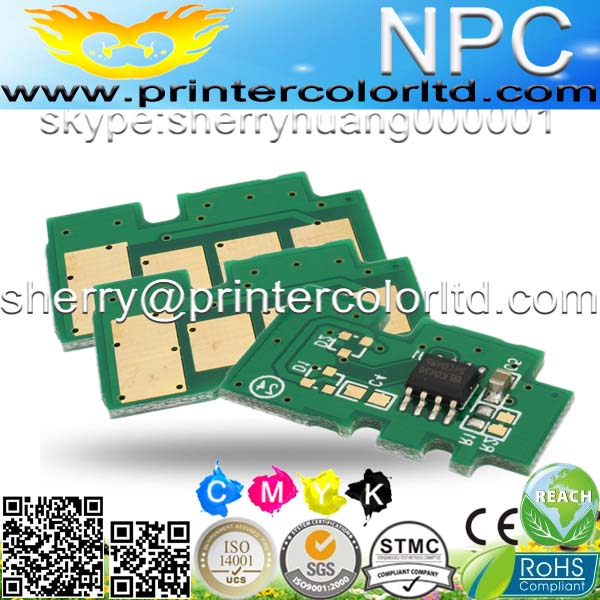 chip for Fuji-Xerox FujiXerox workcentre3020-V WorkCentre-3025 DNI P 3025DNI phaser-3020V workcenter 3020V BI WC3025VBI OEM