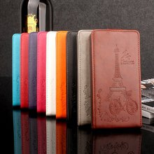 Buy Brand HongBaiwei For Blackview A5 Cover Flip Case For Blackview A5 4.5 Fundas PU Leather Wallet Capas Coques Card Slots Cover for $4.13 in AliExpress store