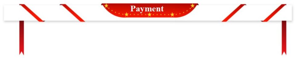 7 Payment