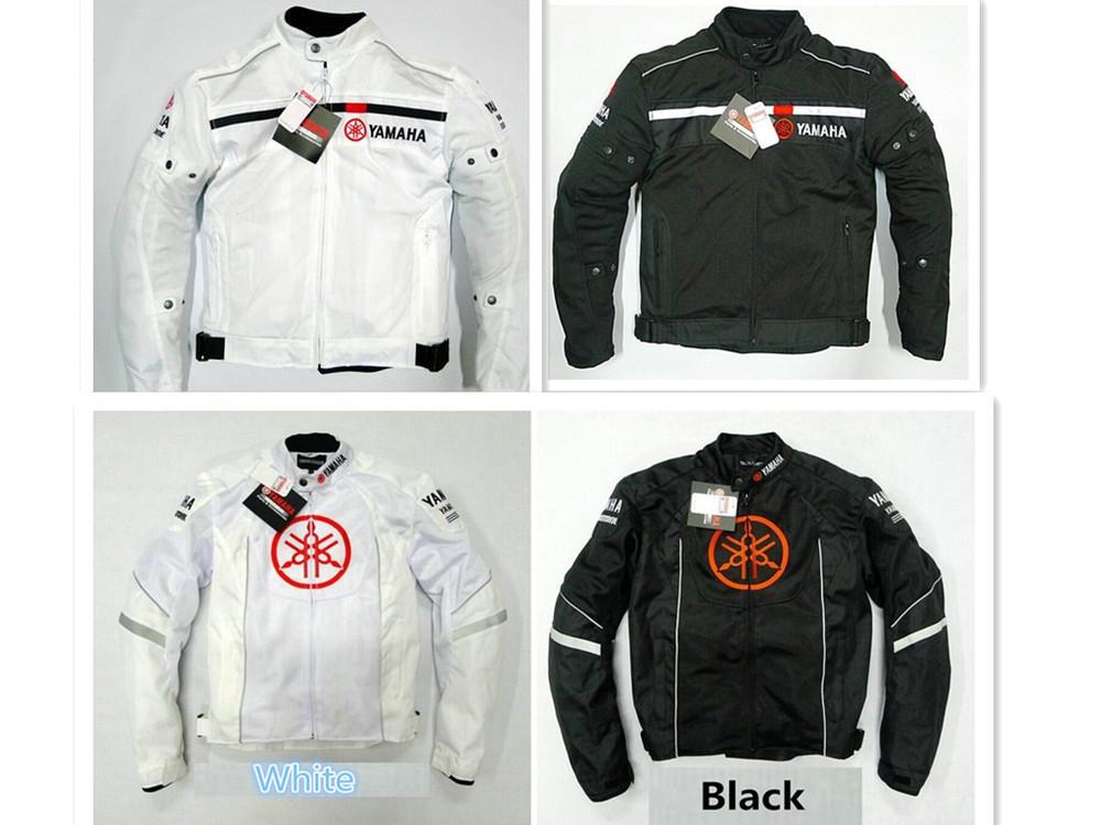 Aliexpress Buy 2015 Cheap For Yamaha Riding Jacket