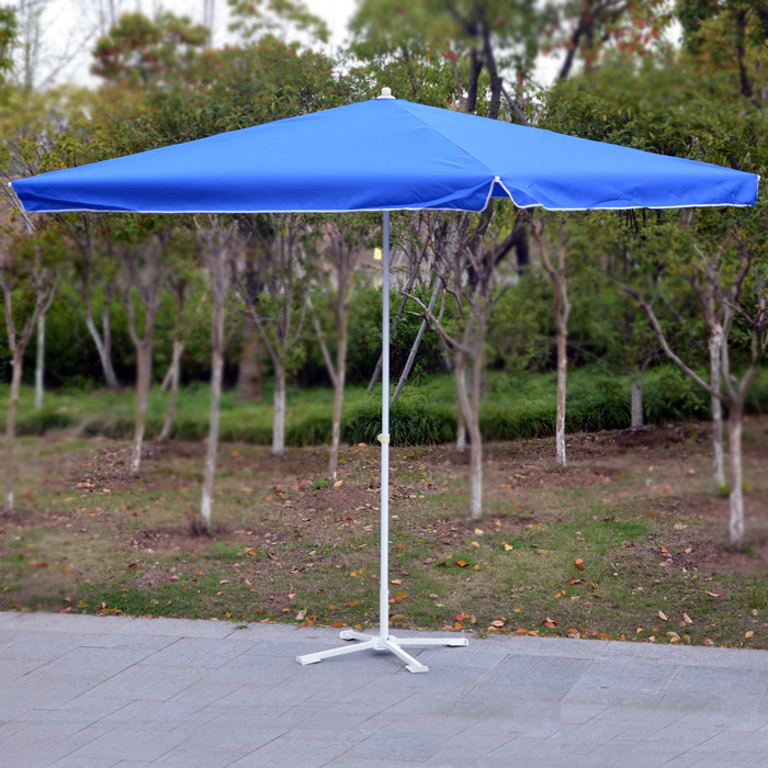 Large outdoor shade umbrella anti- stall No. square folding sun advertising<br><br>Aliexpress