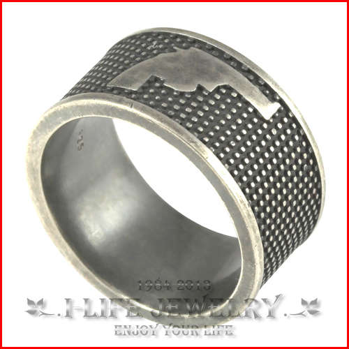 german engravings wedding ring
