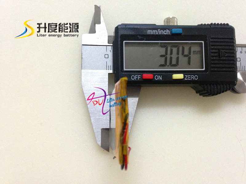 China supplier shenzhen factory OEM 303040 3.7v lipo rc battery 320mah for rc li polymer small helicopter,GPS,MP3,MP4,tools(China (Mainland))