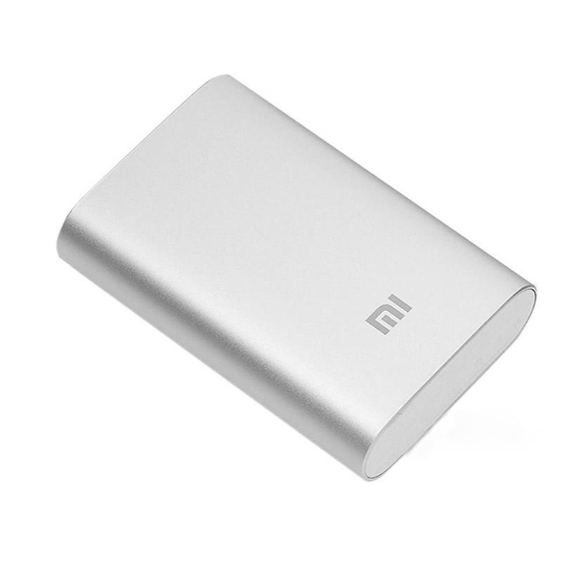 Mobiler Akku Xiaomi 10000mAh