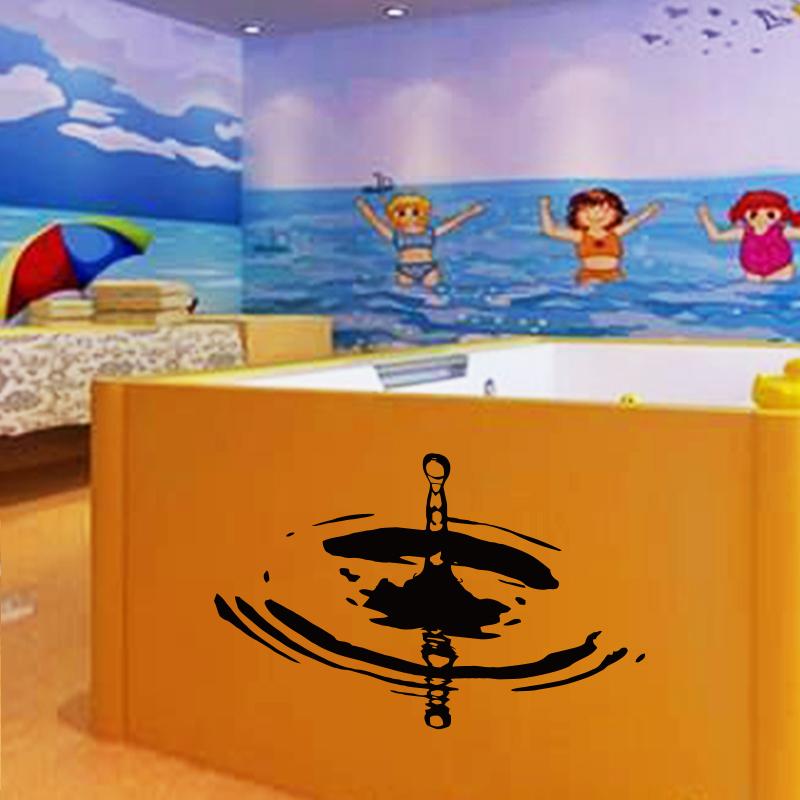 Alibaba Group  Aliexpress.com  온라인 쇼핑 / 판매 낮은 가격 Water Houses ...