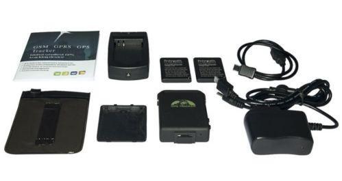Tk102b автомобиля автомобильный gps трекер автомобиля в реальном времени gps /