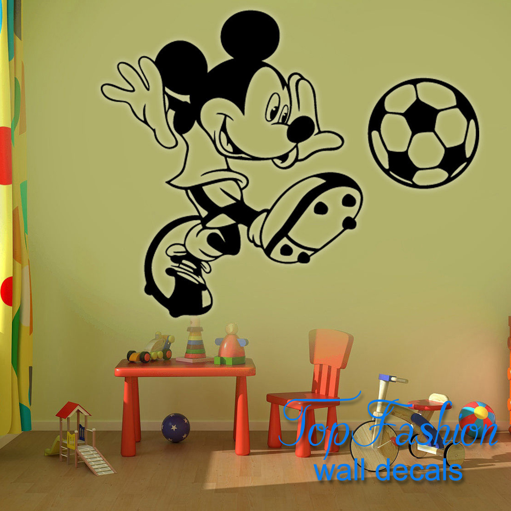 Mickey Mouse Wall Decor 28 Images Disney Minnie