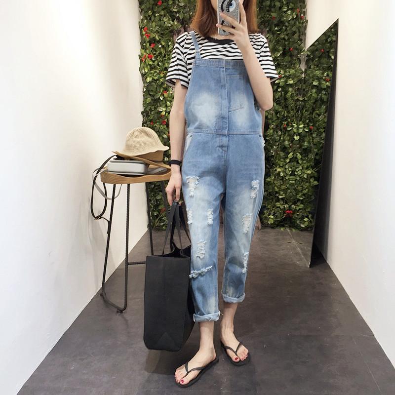 Джинсы fashion с доставкой