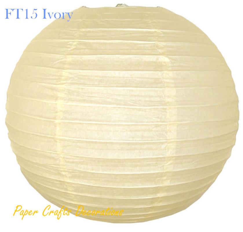 Lampes en papier de riz promotion achetez des lampes en for Lampe en papier de riz