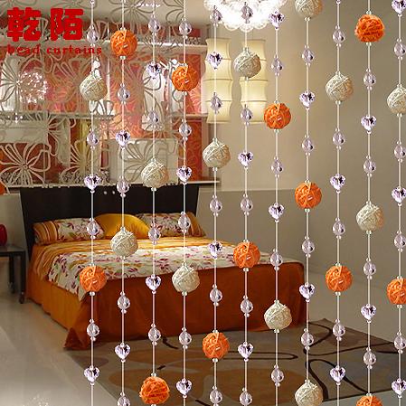 cristal perl rideau de porte achetez des lots petit prix cristal perl rideau de porte en. Black Bedroom Furniture Sets. Home Design Ideas