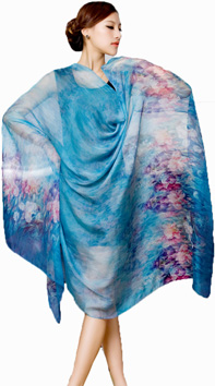 2016 Winter High Quality Thin Solid color Women Scarf Brand Shawls and Scarves Silk Scarf Foulard Femme Muslim Headscarf Hijab