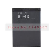 Bl-4d BL4D BL 4D батарея E 700 аккумулятор Batteria для Nokia N97 mini E5 N8 E7 T7 E5-00