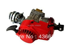 Двигатели  от DIRT BIKE артикул 1379230183