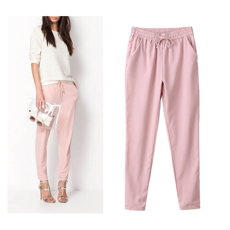 Different Pants For Women Pant So