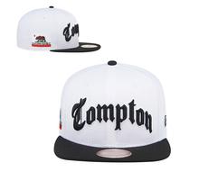 (200 pieces/lot) High quality CALIFORNIA REPUBLIC snapback hats for man and woman baseball caps sports fashion hip hop snapbacks(China (Mainland))