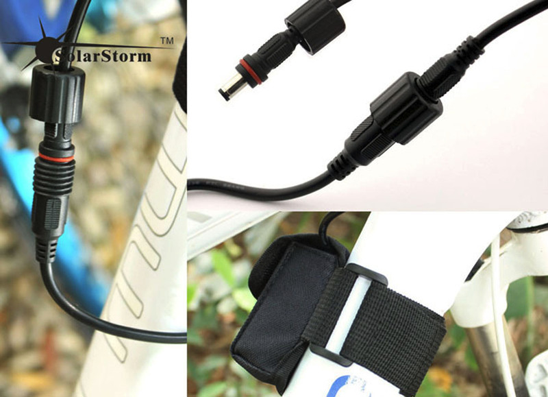 X3 Bike Lamps-5